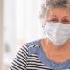 Wie Sie Senioren vor COVID-19 schützen können?