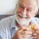 Ernährung für Senioren – Gesunde Essgewohnheiten im Alter erhalten