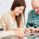 Beschäftigung für Senioren – Tipps zur Freizeitgestaltung