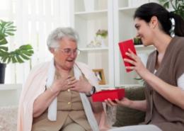 geschenke fur senioren_1
