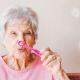 Pflege zu Hause – Aktivitäten für Körper und Geist