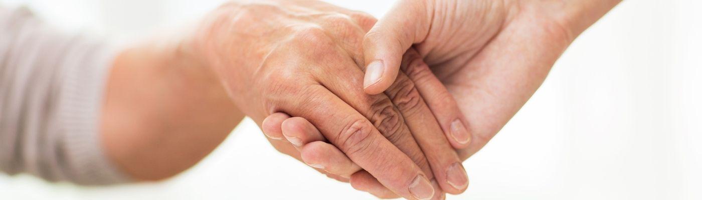 häusliche pflege kosten