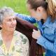 24 Stunden Pflegehelfer – immer für Sie da